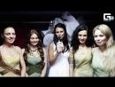 Блестящие в клубе LAQUE (15.06.2012)