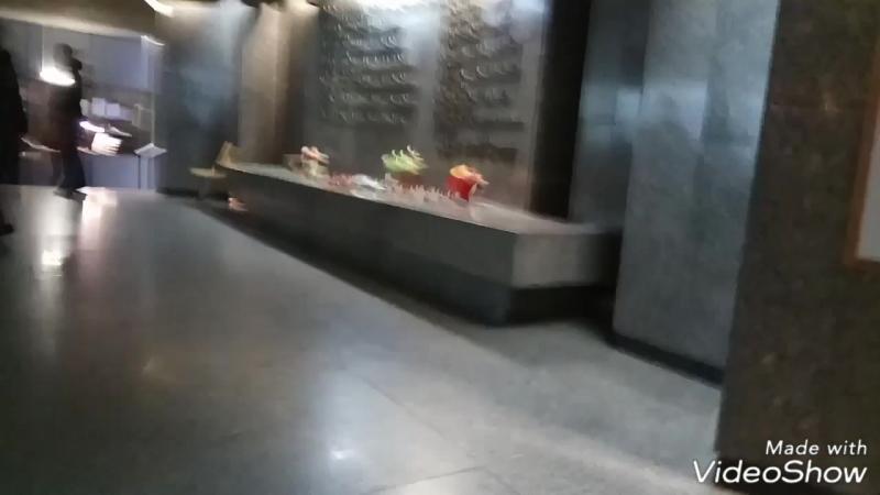 Музей Прорыв Блокады Ленинграда, крепость Орешек, памятник Дорога памяти
