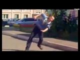 Терминатор - пародия на русский трейлер_Терминатор_ Генезис _ Русский Трейлер #2 (2015)