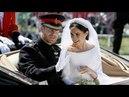 История Золушки: поклонники о свадьбе года