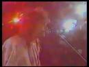 Артур Бушманов вокал гитара Олег Касаев клавишные бэк вокал Группа Луна Парк Билет на Луну