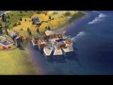 Gameplay Trailer 8