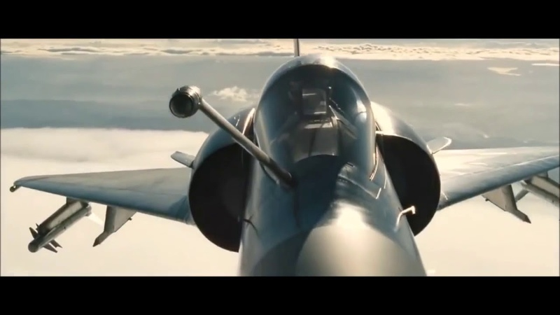 People are awesome fighter pilots latest video 2017