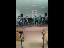 Рио Рита Исп ансамбль народных инструментов худ рук Наумова Н А