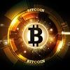 Bitcoin Center Ижевск