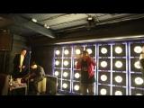 Skayle-My Rap-Game (Ftm party vol.2)