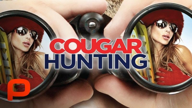 Cougar Hunting (Full Movie, TV Vers.) Lara Flynn Boyle