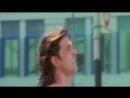 Koi Tumsa Nahin {Full Song} Krrish 2006 HD 1080p BluRay Music Videos