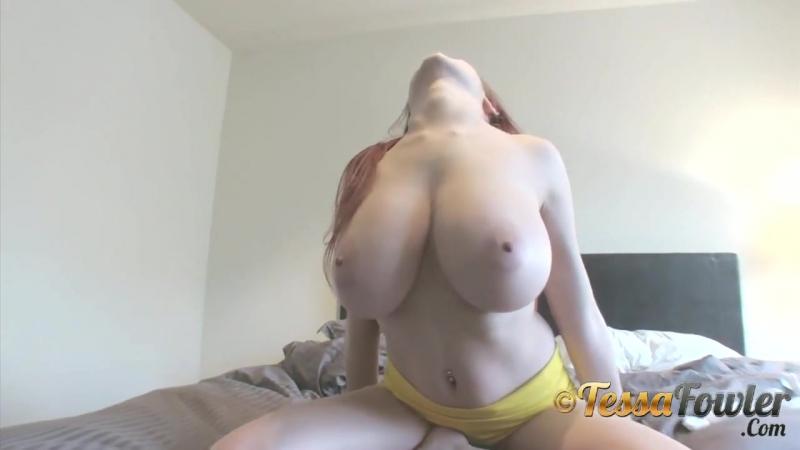 секс_порно_большие_сиськи_студенты_школьницы_мамки_инцест_порно