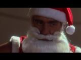 Силач Санта-Клаус  Santa with Muscles (1996)