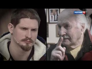 Игорь Зельдин: