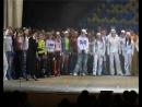 Гала-Концерт PRO Движение Electric Light (2006 год)
