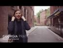 Violeta by MANGO New Campaign Fall Winter 17 - wearevioleta