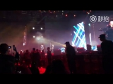 видео от 刘貂儿 / Эксклюзивный Бастион и Вдоволь любви