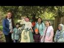 Урбан сад женсовет дети 2 - Гульнара Шеховцова