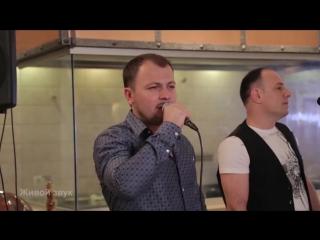 Ярослав Сумишевский и Юрий Страт - Город, которого нет.