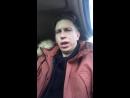 Достығымызды көрсетейік Атамбаевқа жолдау