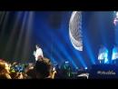 Kim Hyun Joong 2018 World Tour HAZE in México