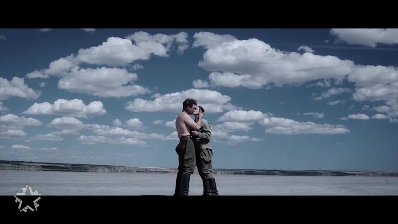 Полина Гагарина - Кукушка (OST Битва за Севастополь)_1