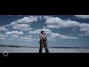 Полина Гагарина - Кукушка OST Битва за Севастополь_1