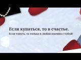 Alinka_Migranova_1080p