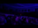 01-12-2017 москва театр залотое кольцо концерт звёзды легенды виа лучшие хиты ссср виа синяя птица часть-8