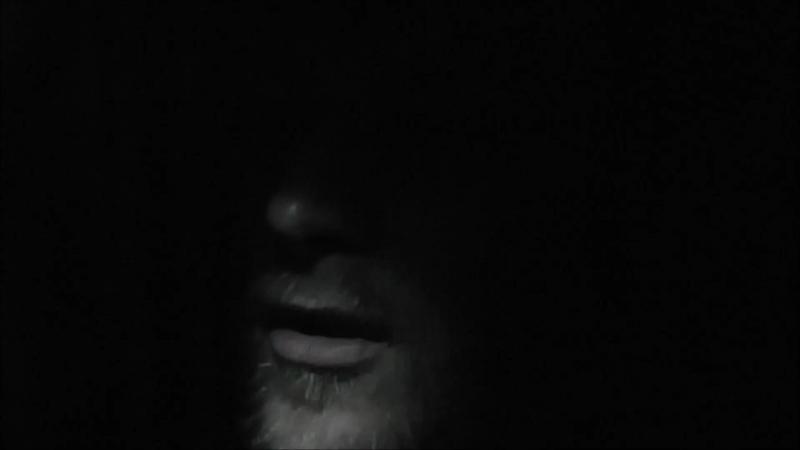 НЕИЗВЕСТНЫЙ ГВАРДЕЕЦ - Чужая Власть (2018)