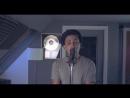 Zack Knight - Bollywood Medley Pt 1