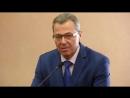 Константин Егоров председатель областного суда