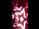 Концерт Шнура 21.10