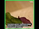 Узбекский Джейми Оливер, Бахриддин Чустий, путешествует по своей родной стране в поисках лучших рецептов национальной кухни http