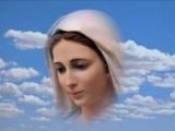 Ave Maria - Aaron Neville (Latin lyrics)