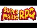 Super Mario RPG Legend of the Seven Stars SNES часть 7