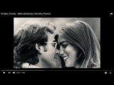 Al Bano Carrisi - Bella (dedicata a Romina Power)
