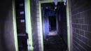 Abandoned Richmond Juvenile Detention Center