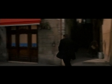 НОЧЬ НЕЖНА (1961) - драма, экранизация. Фрэнсиса Скотта Фицджеральда. Генри Кинг 720p