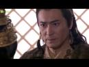 Кубылай-хан, или Хубилай 14 серия, режиссёр Сиу Мин Цуй, 2013 год. С многоголосым переводом на русский язык.