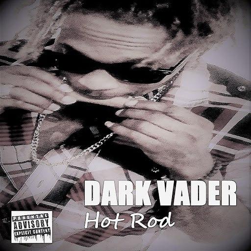 Hot Rod альбом Dark Vader