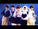 BTS LIVE Don't Leave Me Let Go Best Of Me Crystal Snow Go Go @Japan Fanmeeting Vol 4 Day1