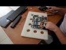 Как разобрать и собрать ноутбук Lenovo G580 (20150)