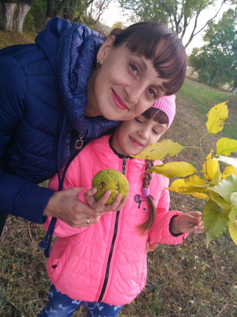 Елена Шувалова, Симферополь - фото №3