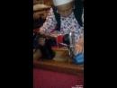 XiaoYing_Video_1523117157814.mp4