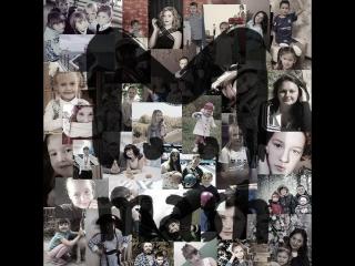 28 марта объявлено днем траура по погибшим в пожаре в Кемерово