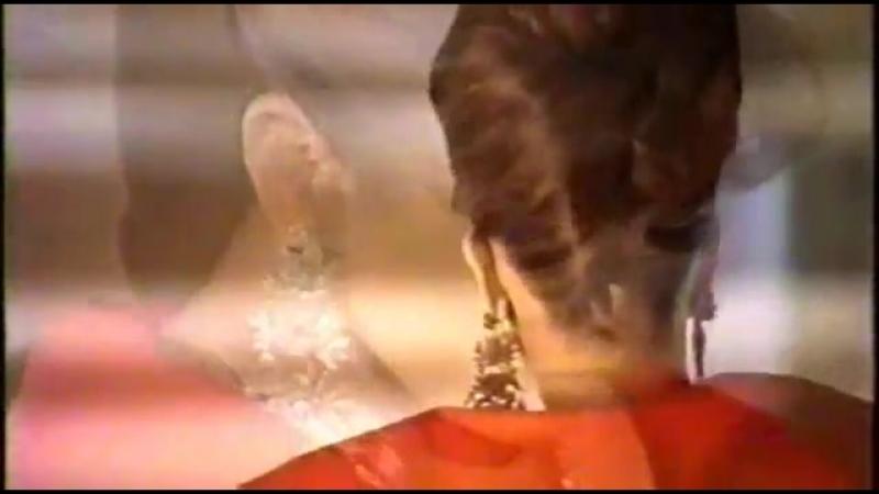 Lucia Mendez - Se acabo (русские субтитры) (1).mp4