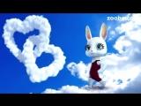 [v-s.mobi]Zoobe Зайка, я тебя очень сильно люблю!.mp4