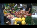 31 Елизовская выставка сельского хозяйства 2013 14 готовый 1