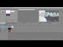 Загатовка для видео