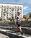Вадим Сергеев фото #14