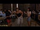 Стас Костюшкин и гр.A - Dessa - Женщина, я не танцую