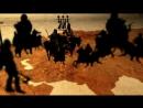 Ногайская Орда потомки Золотой Орды